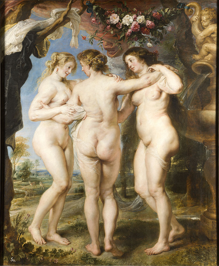 The_Three_Graces,_by_Peter_Paul_Rubens,_from_Prado_in_Google_Earth