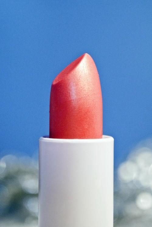 lipstick-193004_1280