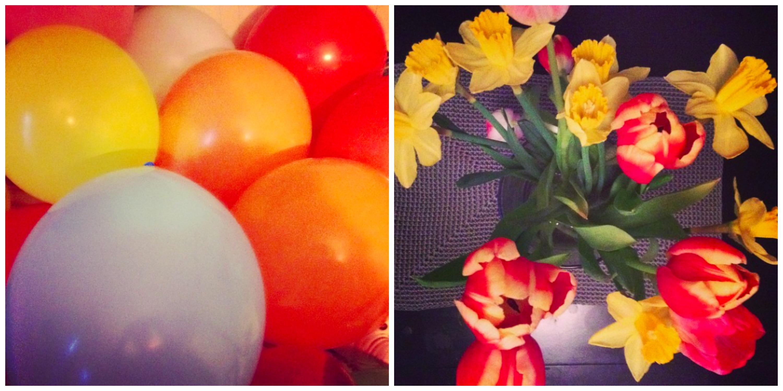 Ballons_Blumen