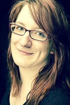 KatieKlein