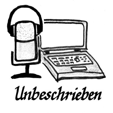logo_podcast_gross