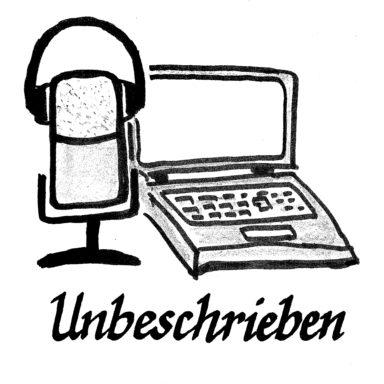 logo_podcast_gross